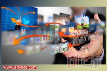 نکات کلیدی تبلیغات برای سازمان های خصوصی و نوپا
