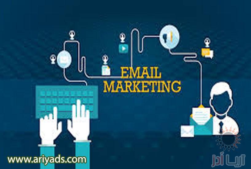 تصویر شماره روش های جلوگیری از لغو عضویت مشتری در ایمیل مارکتینگ